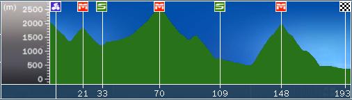 etape10.png