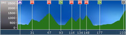 etape11.png