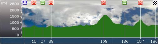 etape01b.jpg