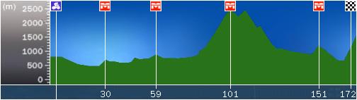 etape02b.jpg