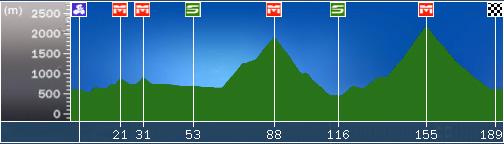 etape06b.jpg